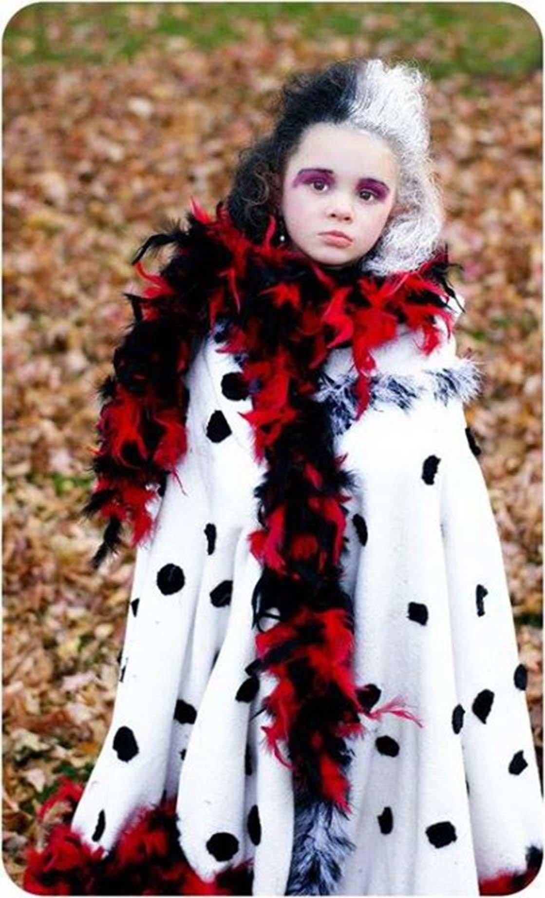 sc 1 st  HuffPost & 57 Fierce Halloween Costumes For Girls Who Rock   HuffPost