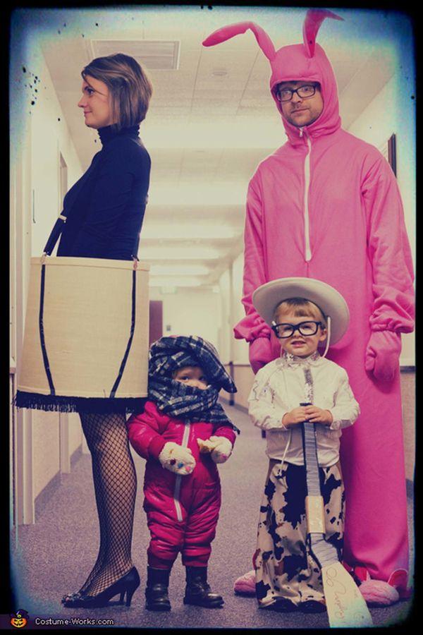 "Via <a href=""http://www.costume-works.com/a_christmas_story_family.html"">Costume Works</a>"