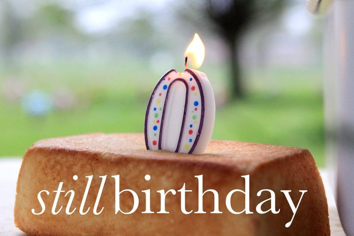 Doulas who receive the Stillbirthday certification complete an eight-week training.