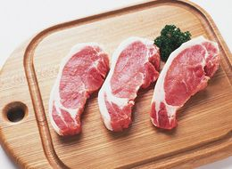 3 Things You Must Know About Antibiotics And Meat