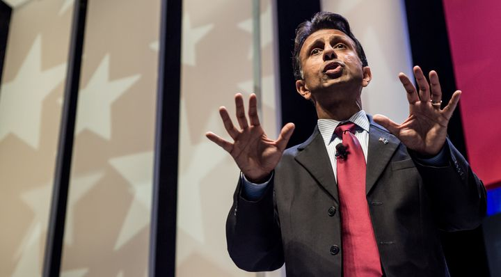 Gov. Bobby Jindal pushed to cut off Planned Parenthood even though Louisiana desperately needs its services.