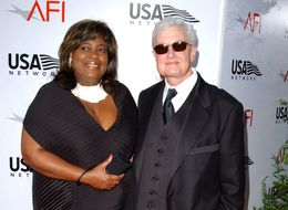 Roger Ebert's Wife Shares The Details Of His Final Moments