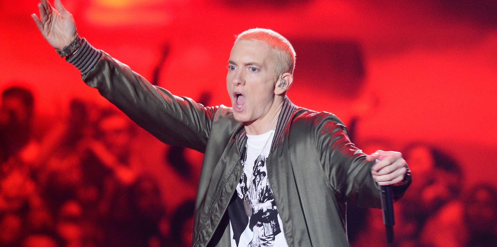 eminem pens essay praising the true genius of tupac shakur the eminem pens essay praising the true genius of tupac shakur the huffington post