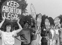 Doctor's 1974 Testimony Shows Just How Dangerous It Is When Abortion Is Illegal