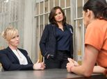 Why Binge-Watching 'Law And Order' Is A Great Idea, According To Science