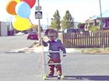 15 Awesome Halloween Costumes For Kids With Glasses