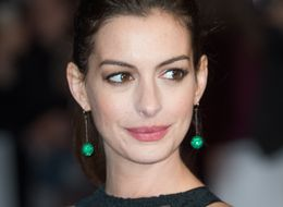 Anne Hathaway Reportedly Sends Back Breakfast Order Four Times