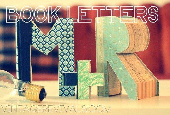 "<a href=""http://www.vintagerevivals.com/2012/11/mandilicious-christmas-project-4-book.html"">Vintage Revivals</a>"