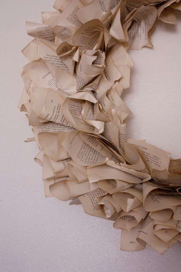 "<a href=""http://www.deliacreates.com/vintage-two-in-one/"">Delia Creates</a>"