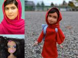 Bratz Dolls Reimagined As Extraordinary Women