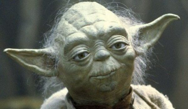 """Yoda in <a href=""""https://en.wikipedia.org/wiki/Yoda#/media/File:Yoda_Empire_Strikes_Back.png"""" role=""""link"""" data-ylk=""""subsec:paragraph;itc:0;cpos:__RAPID_INDEX__;pos:__RAPID_SUBINDEX__;elm:context_link"""">""""The Empire Strikes Back.""""</a>"""