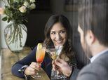 12 Things Men Wish Women Would Do On Dates
