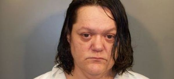 Relief For Woman Sentenced To 20 Years For Using Meth While Pregnant