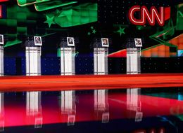 Most Democratic Voters Don't Expect The First Debate To Change Their Minds