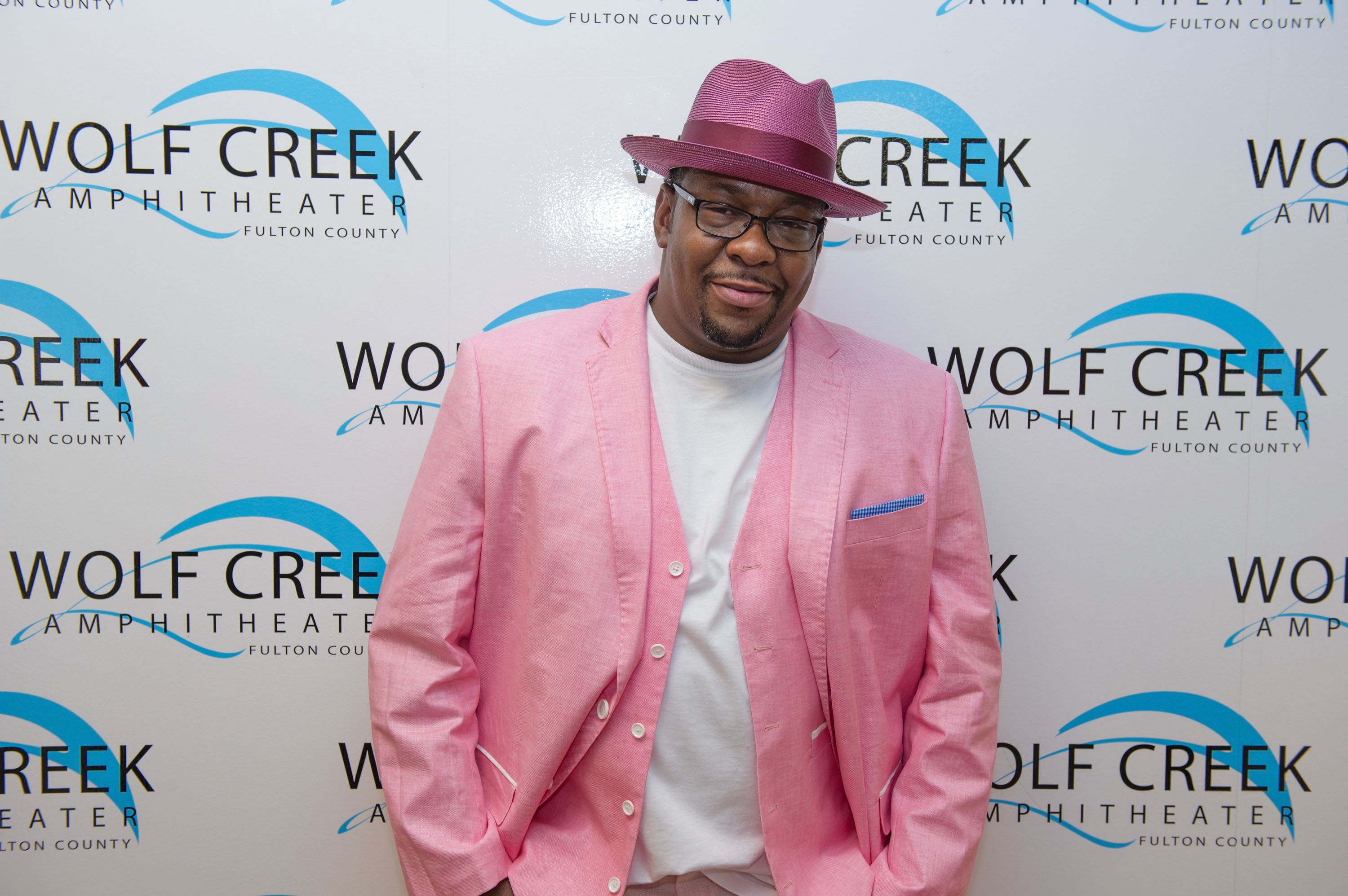 ATLANTA, GA - JULY 04:  Recording artist Bobby Brown attends the Affordable Old School Concert Series featuring Bobby Brown, Mint Condition, Juvenile, 8 Ball & MLG, Tweet And J.J. Williamson at Wolf Creek Amphitheater on July 4, 2015 in Atlanta, Georgia.  (Photo by Marcus Ingram/Getty Images)