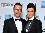 Guy Pearce Announces Split From Wife Of Two Decades