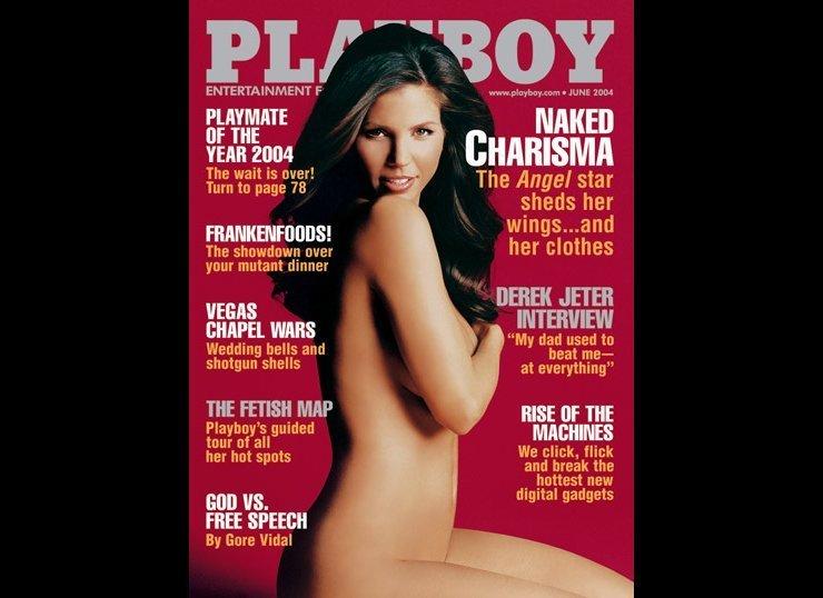 Florian nude fake