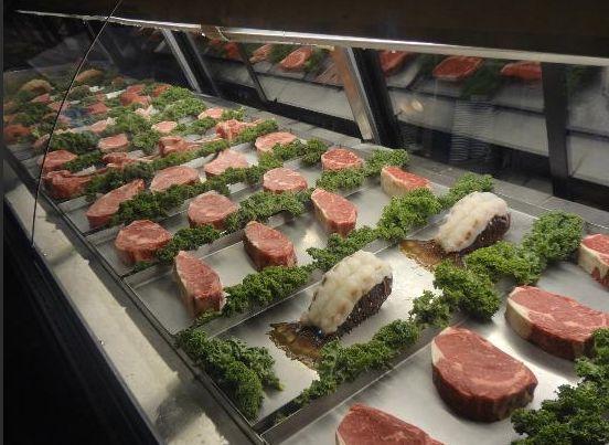 "Visitors say <a href=""http://www.tripadvisor.com/Restaurant_Review-g56003-d484925-Reviews-Pappas_Bros_Steakhouse-Houston_Texa"