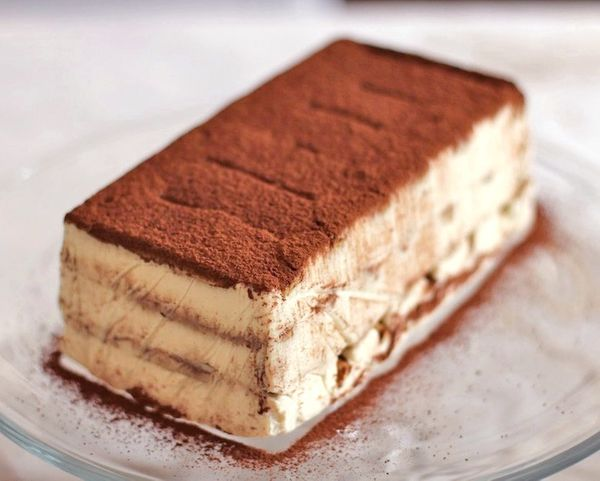 "<strong>Get the <a href=""http://dessertswithbenefits.com/"" target=""_blank"">Tiramisu recipe</a> by Desserts with Benefits</str"