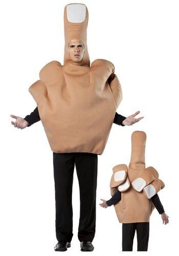 Naked flasher halloween costume women confirm. All