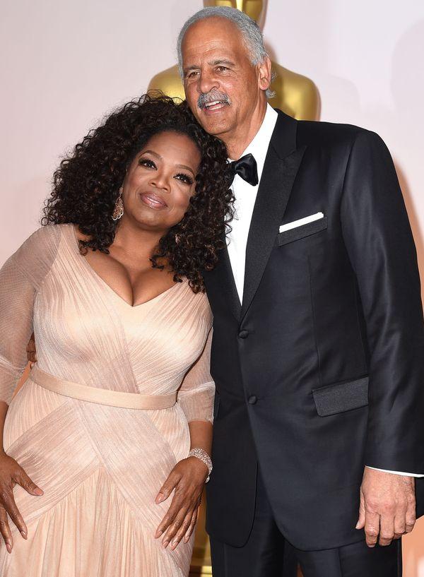 Powerful Glamorous Black Couple: 25 Beautiful Couples Who Exemplify Black Love