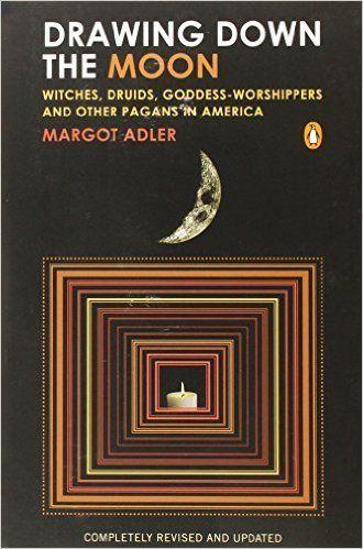 The 10 Best Advanced Norse Mythology Books - Norse ...