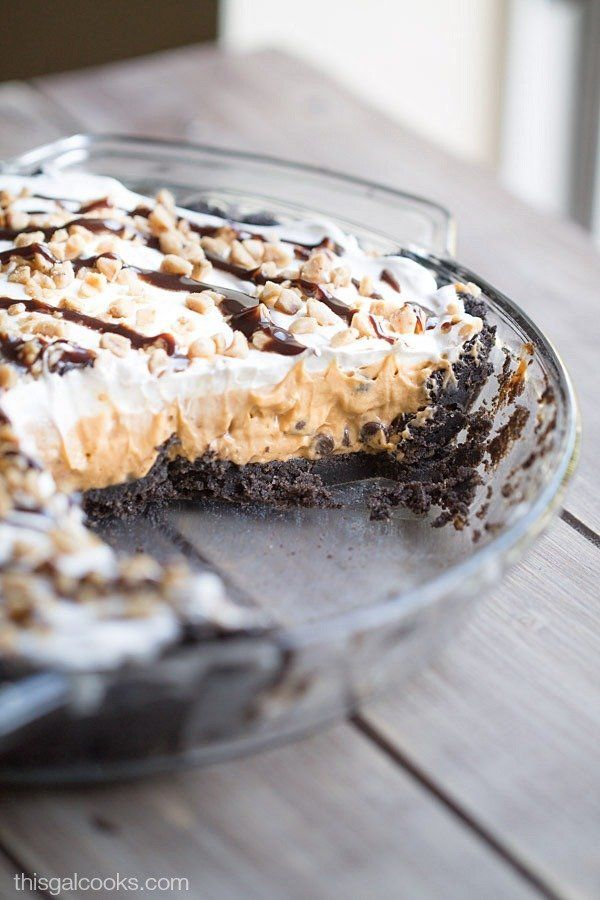 """<strong>Get the <a href=""""http://www.thisgalcooks.com/butterscotch-toffee-pudding-pie/"""" target=""""_blank"""">Butterscotch Toffee Pu"""