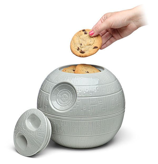 "$23.99, <a href=""http://www.thinkgeek.com/product/ilsg/"">thinkgeek.com</a>"