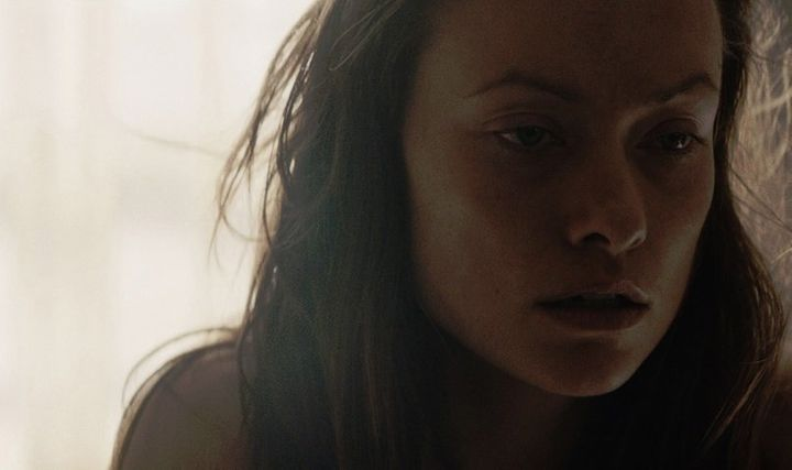 "Olivia Wilde stars in ""Meadowland."""