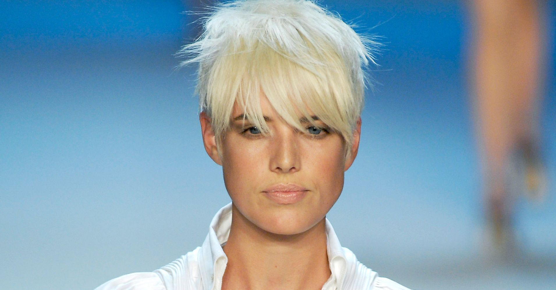 15 Photos That Will Make You Reconsider A Bowl Haircut Really