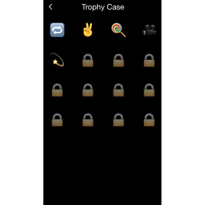Here's How To Unlock All Of The New Snapchat Trophies | HuffPost