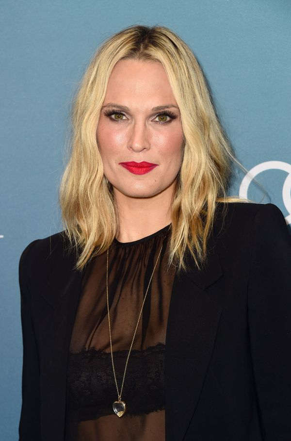 Collarbone-Length Hairstyles Are Having A Moment In Hollywood