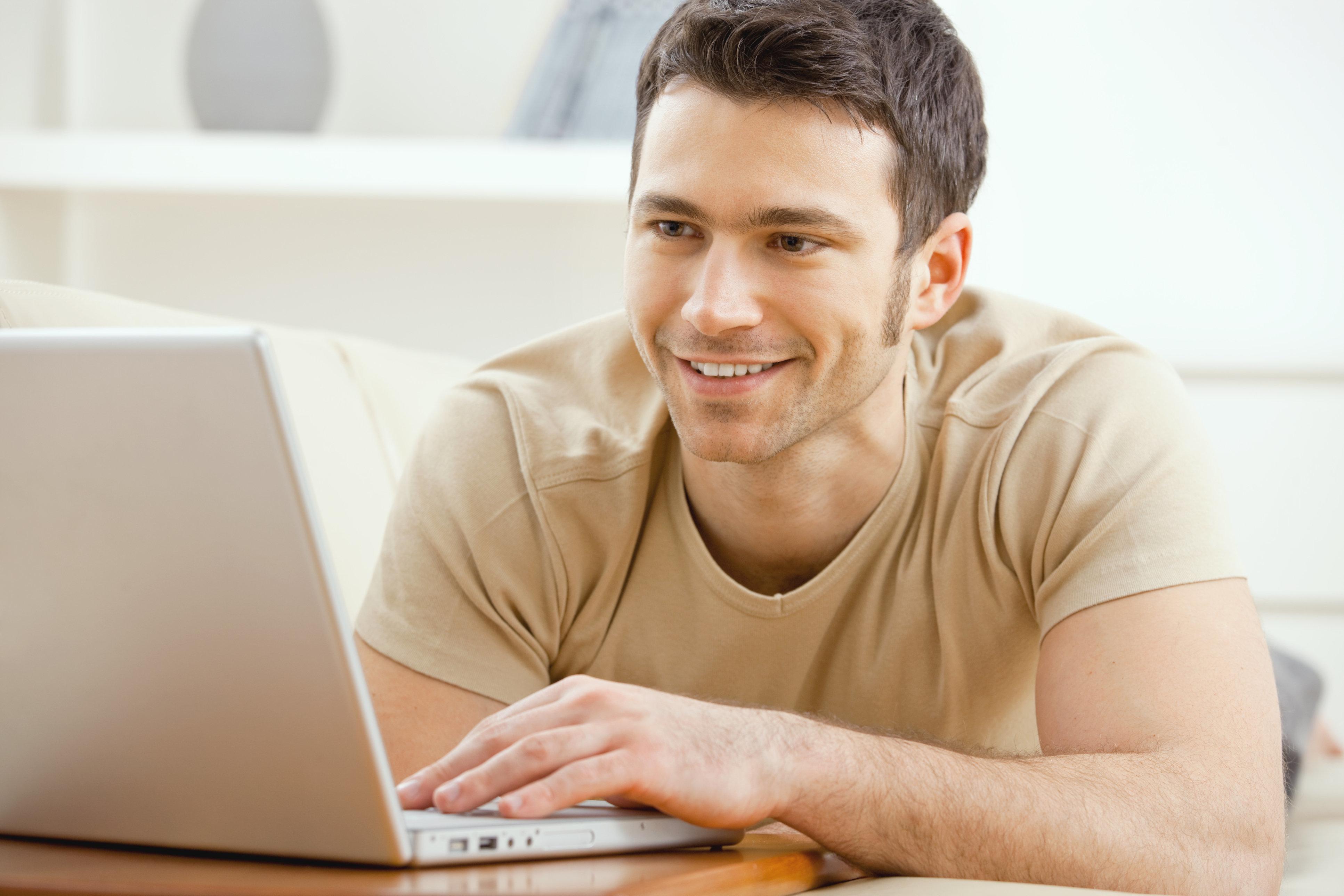 Tips for hookup a hispanic man