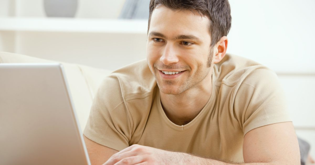 Match.com dating tips for guys