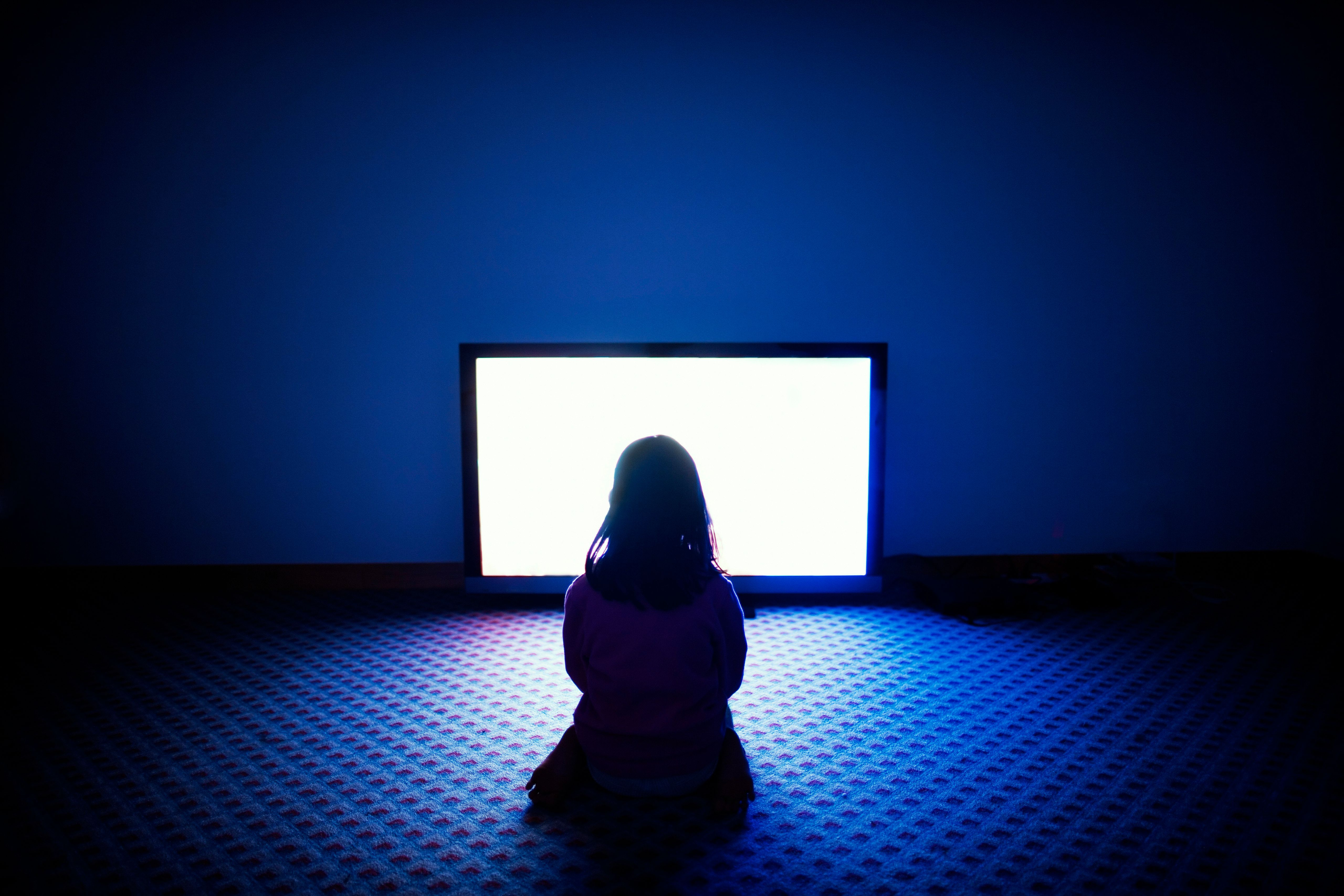 tv is bad for your health 2015-4-2 tv viewing is much maligned by moral crusaders and health experts alike, but how bad is it for your health we separate fact from fiction and determine conclusively what risk, if any, the box poses to your well-being.