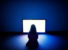 9 Ways Watching TV Is Bad For Your Health