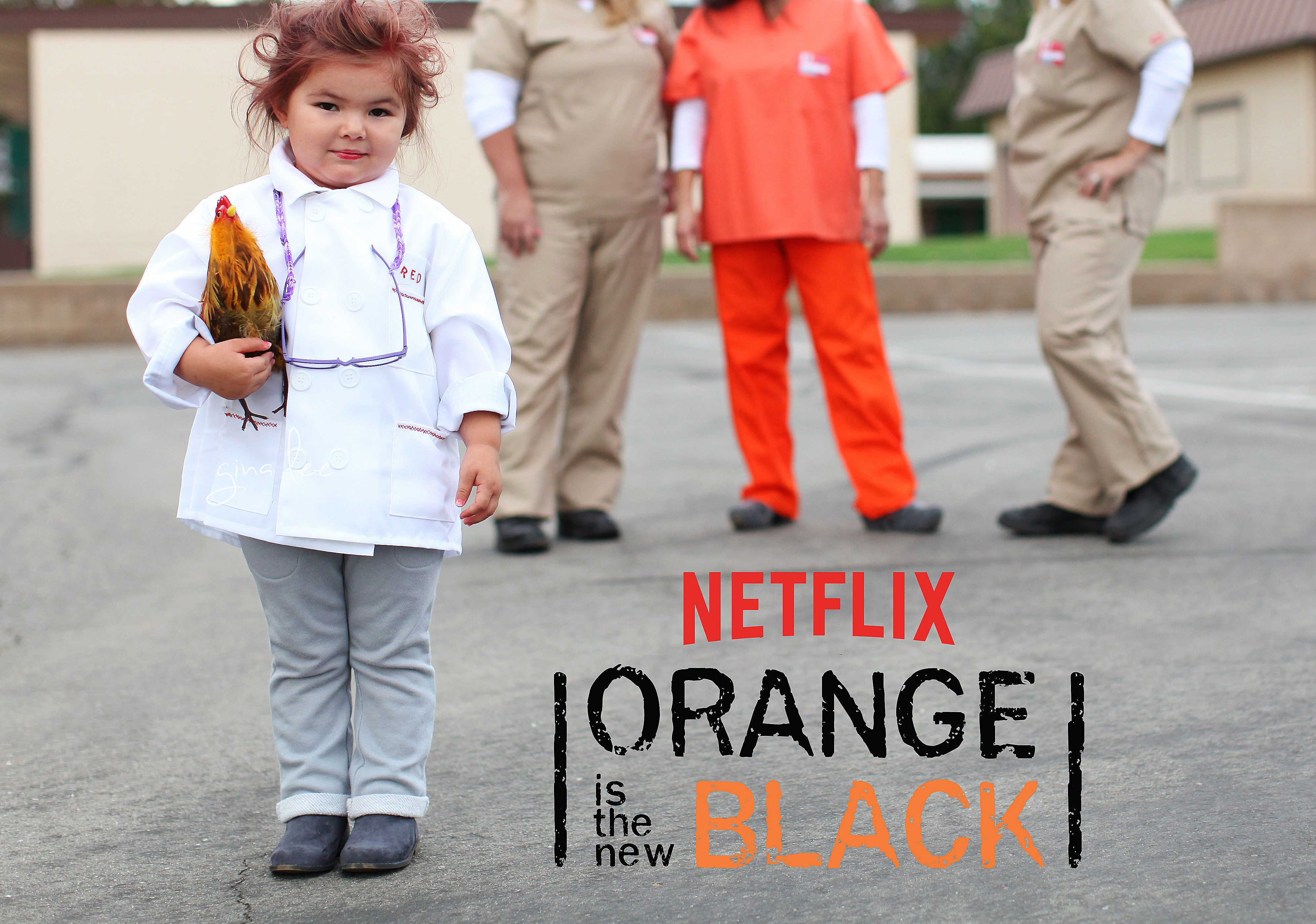 Halloween Costumes For S Age 2 | 3 Year Old Willow Takes Halloween To The Next Level With Her Amazing