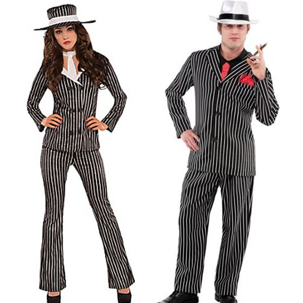 the 18 most searched couples halloween costumes huffpost - City Party Halloween Costumes