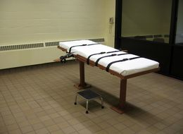 State Considers Exempting Killers With 'Severe Mental Illness' From Death Penalty