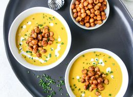 10 Butternut Squash Soups You Need This Fall