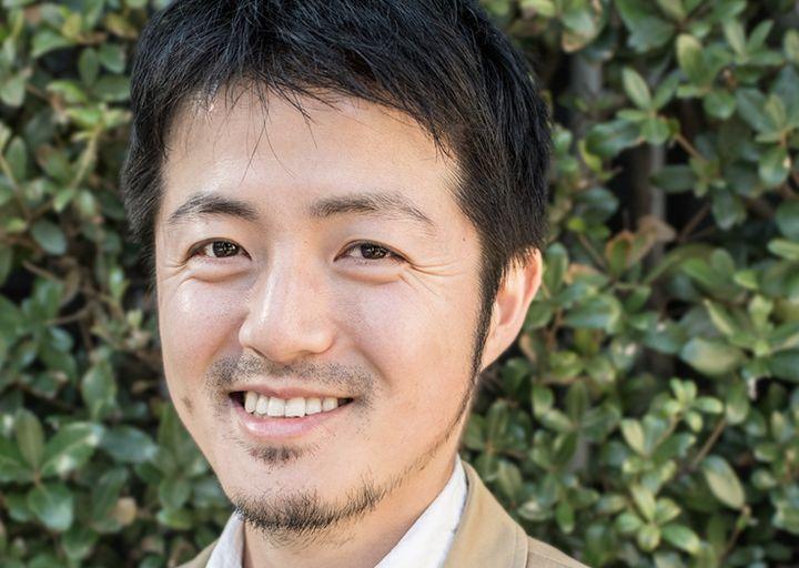Daisuke Furuta will lead BuzzFeed's Japanese edition.