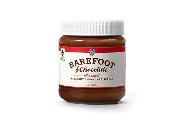 Best Natural Peanut Butter That Tastes Good