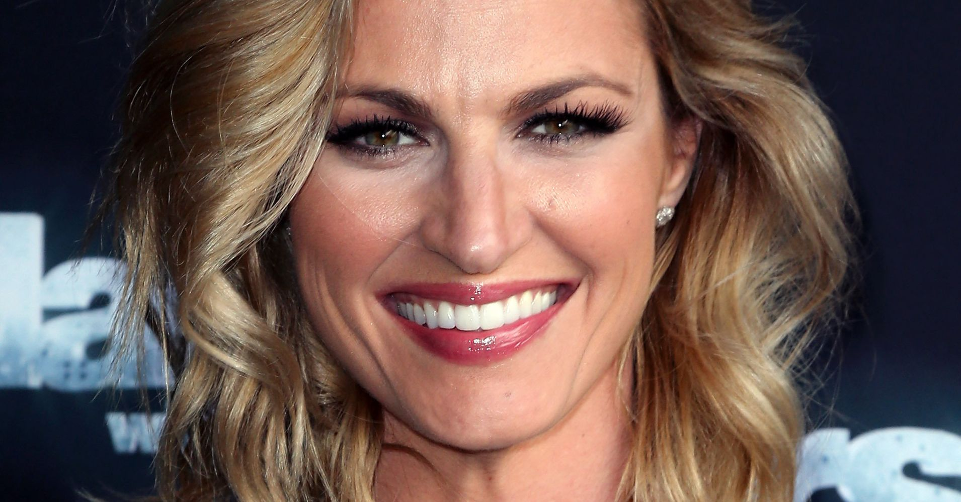 Erin Andrews is seeking $75 million in damages from her