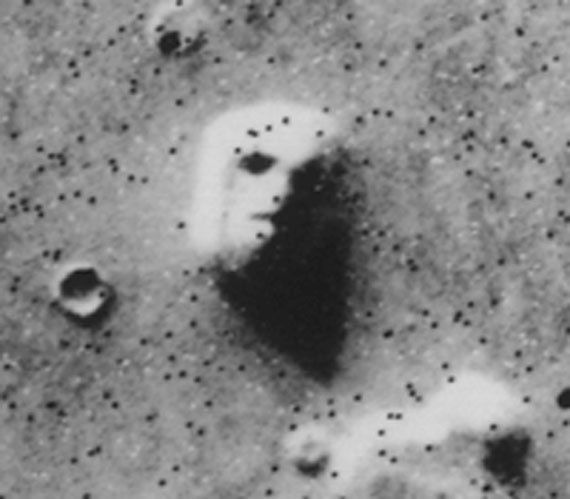 "It doesn't get more classic than this. The Viking 1 spacecraft spotted this <a href=""http://science.nasa.gov/science-news/sci"