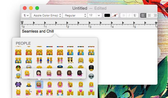 How To Type Emojis On Your Computer Keyboard | HuffPost