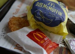 McDonald's All-Day Breakfast Is Hurting Franchises But Boy, Are Those Hash Browns Good
