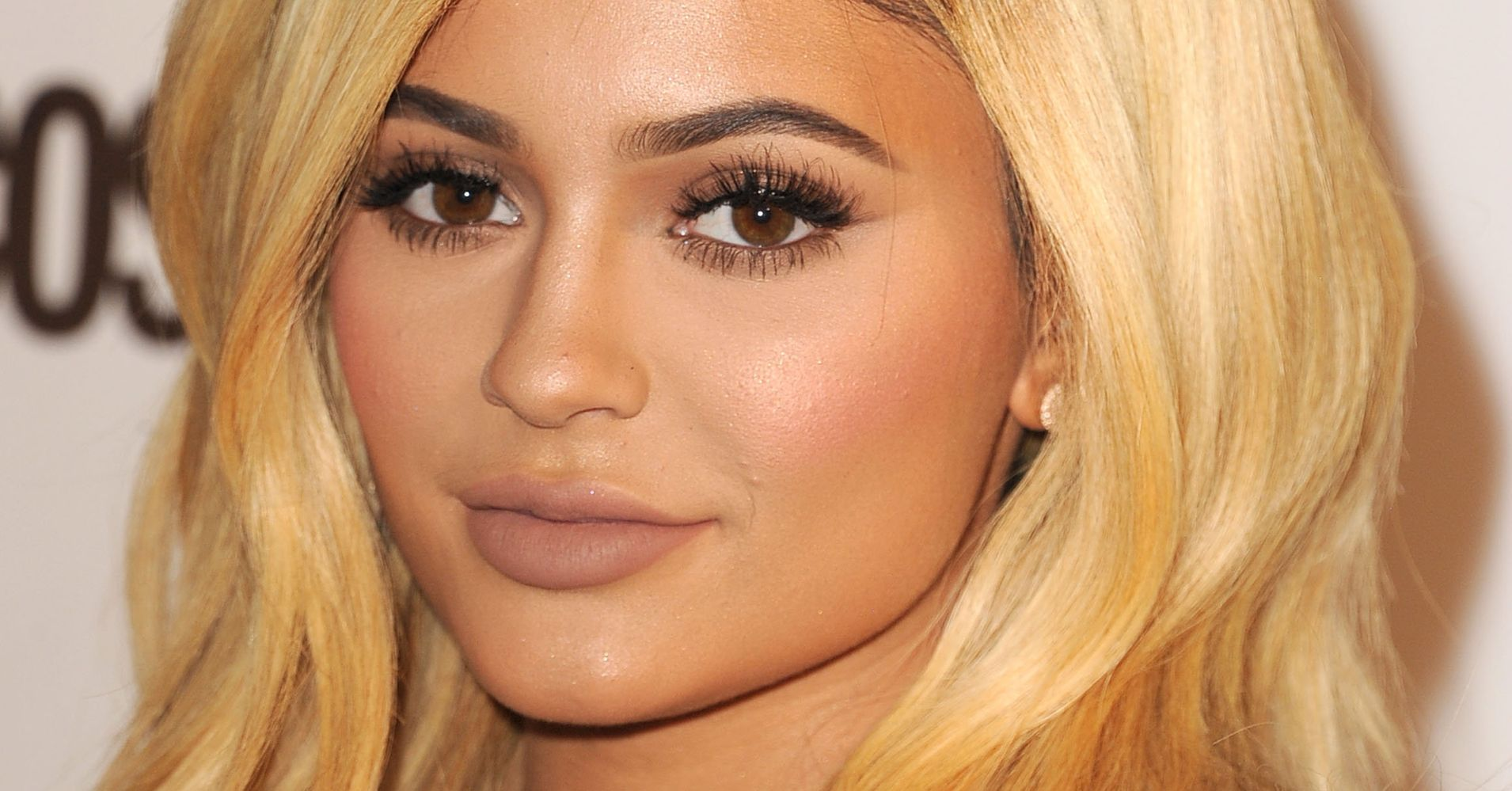 Hairstyles Kylie Jenner: Kylie Jenner Debuts A Chic New Short Haircut