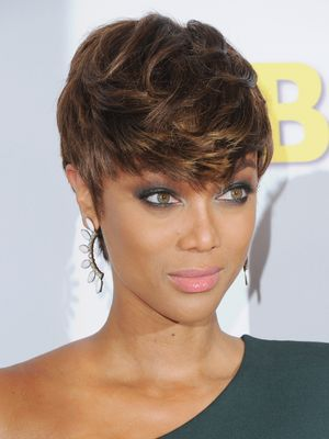 80dfded4cd06c1 8 Things That Inevitably Happen When You Get A Pixie Cut   HuffPost Life