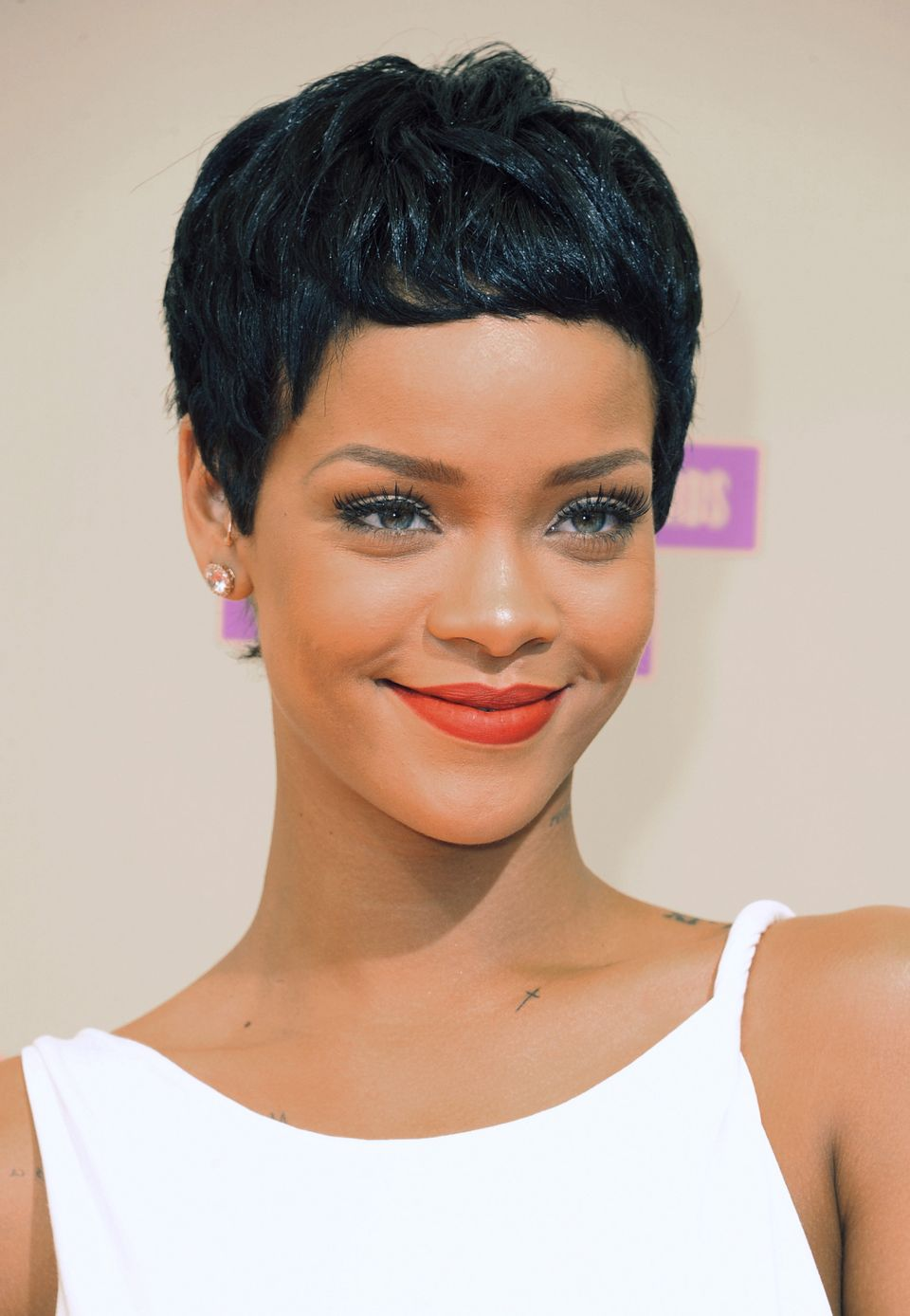 20 Pixie Haircuts That Make Us Want To Chop Off Our Hair Huffpost Life