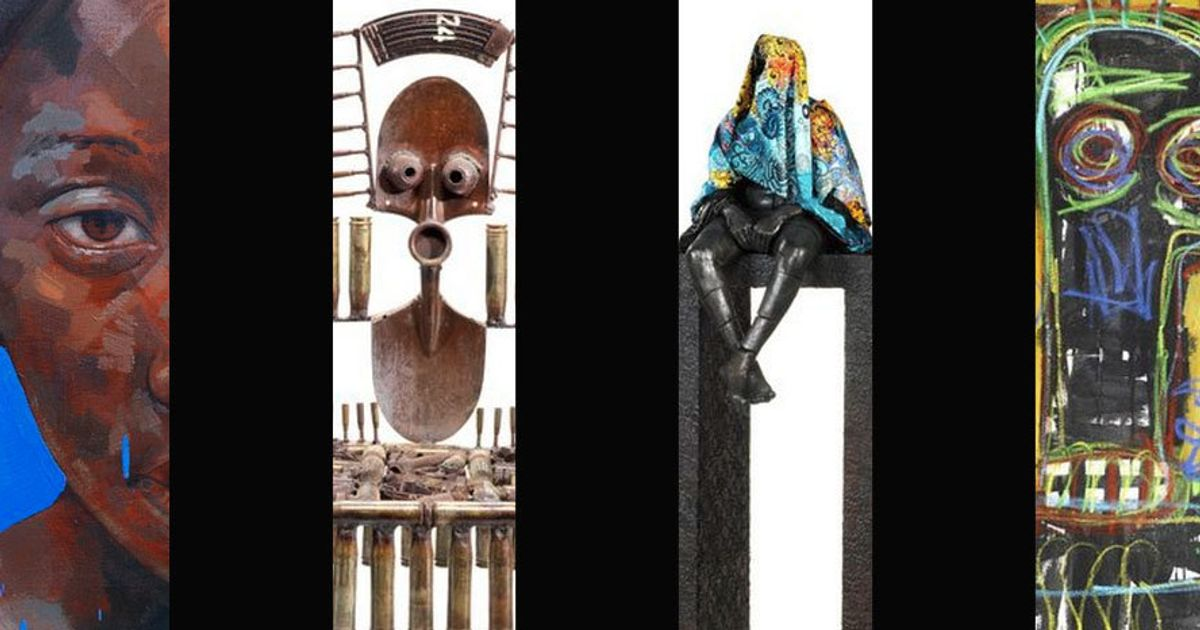 contemporary africa Bonhams fine art auctioneers & valuers: auctioneers of art, pictures, collectables and motor cars.